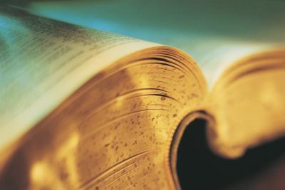 Comment faire pour déterminer la valeur des livres anciens