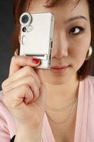 Comment Batch télécharger des photos depuis Miniatures