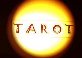 Comment la lecture des cartes de Tarot ne fonctionne?