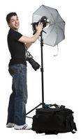 Comment utiliser Photo Studio