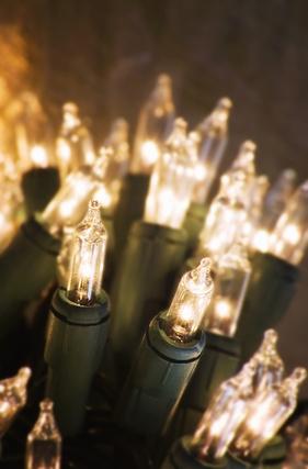 Idées de vacances Light-Décorer