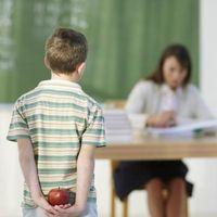 Quels sont les cadeaux à graver pour les enseignants?