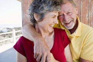 Comment surmonter les problèmes confiance dans les relations