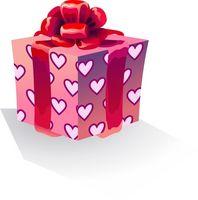 """Comment offrir des cadeaux à partir de votre boîte propre cadeau dans """"FarmVille"""""""