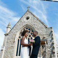 Questions chrétiennes à poser avant le mariage et Courtship