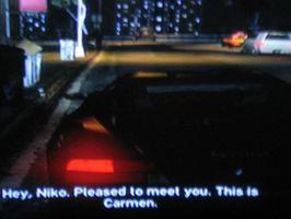 Comment à ce jour SOBOHOE dans Grand Theft Auto IV