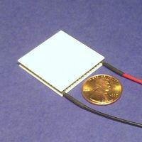 Comment monter un module thermoélectrique Peltier