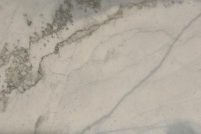 Introduction aux roches métamorphiques