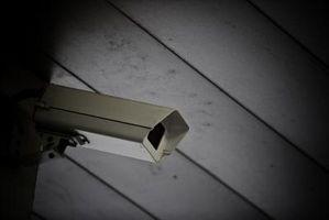 Comment faire pour obtenir la caméra de sécurité dans Mafia Wars