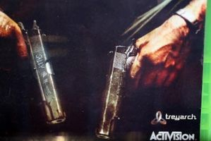 """Quelle est la différence entre """"Call of Duty: Black Ops"""" et l'édition Hardened?"""