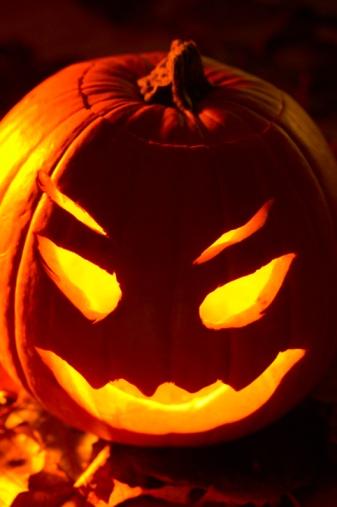 Comment faire une chanson Halloween