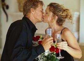 Idées pour sweetheart Banquets