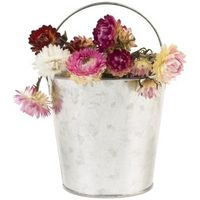 Comment faire des dessins floraux pour les mariages