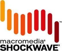 Comment faire Shockwave Jeux