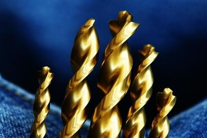 Les avantages de l'exploitation minière d'or
