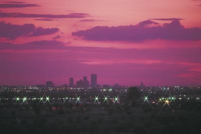 Memorial Day Activités pour les familles à Phoenix, en Arizona.