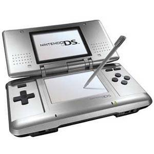 Comment acheter un système Nintendo DS d'occasion