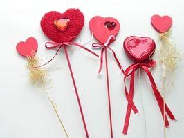 Cadeaux Great Valentine pour Boyfriends