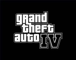 Jeu GTA Vice City Conseils