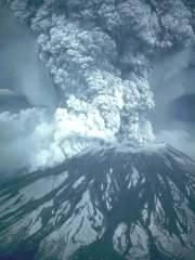 Volcans À propos d'Active à Washington