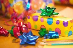 Idées cadeaux insolites pour enfants