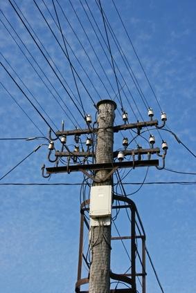 Comment calculer Watts d'utilisation électrique