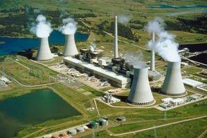Les avantages de l'uranium 235