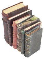 Comment identifier Vrai Première édition Books