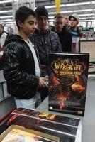 "Comment transférer une guilde dans ""World of Warcraft"""