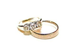 Comment concevoir votre bague de mariage de diamant propre