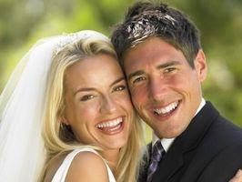 Comment choisir un mari