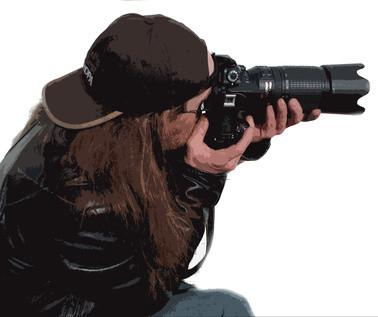 Comment faire Peint les Backdrops Muslin de photographe