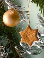 Hors site Idées de planification de fête de Noël de bureau
