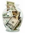 Comment avoir une levée de fonds