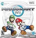 """Comment débloquer Coupes secrètes sur """"Mario Kart Wii"""""""