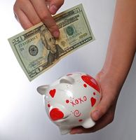 Comment enseigner aux enfants à investir et avoir un portefeuille