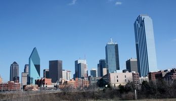 Les meilleures attractions Kid à Dallas, Texas