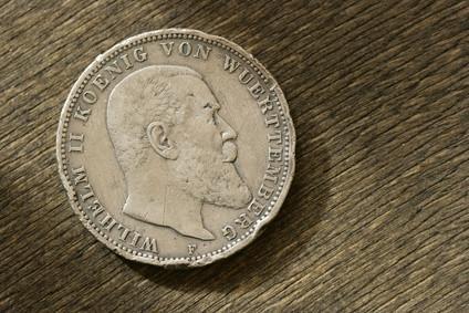 Comment Tone un Coin Copper