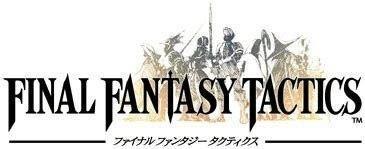 """Comment acquérir le """"Ultima"""" Sorts dans Final Fantasy Tactics"""