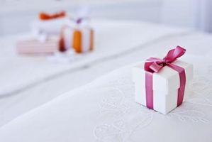 Idées Cadeaux Saint Valentin pour lui sur un budget