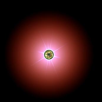 Comment calculer l'âge d'une étoile