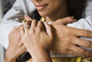Comment puis-je reconnaître les signes d'un mari la trompe?