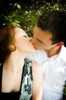 Idées de soirée romantique pour les nouveaux couples