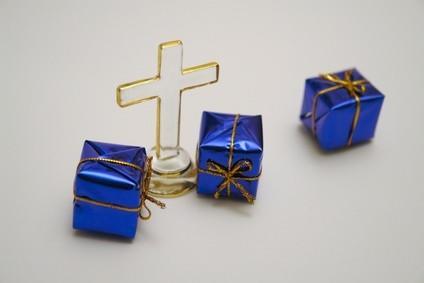Idées cadeaux chrétiens pour un petit ami