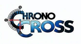 Comment Rassemblez les échelles de dragon dans Chrono Cross