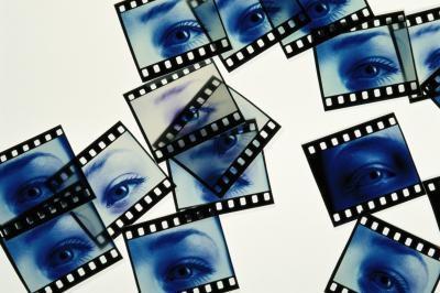 Comment utiliser Film expiré