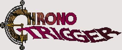"Comment battre le Masamune Boss ""Chrono Trigger"""