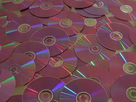 Comment nettoyer Jeux PlayStation 2