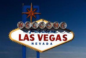 Comment corriger un nom mal orthographié sur une licence de mariage dans le Nevada