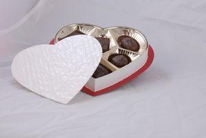 Cadeaux Grands Saint-Valentin pour lui sur un budget